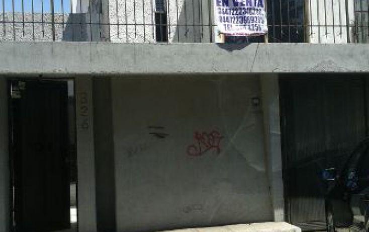 Foto de casa en venta en, capultitlán, toluca, estado de méxico, 2037982 no 01