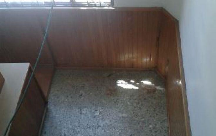 Foto de casa en venta en, capultitlán, toluca, estado de méxico, 2037982 no 02