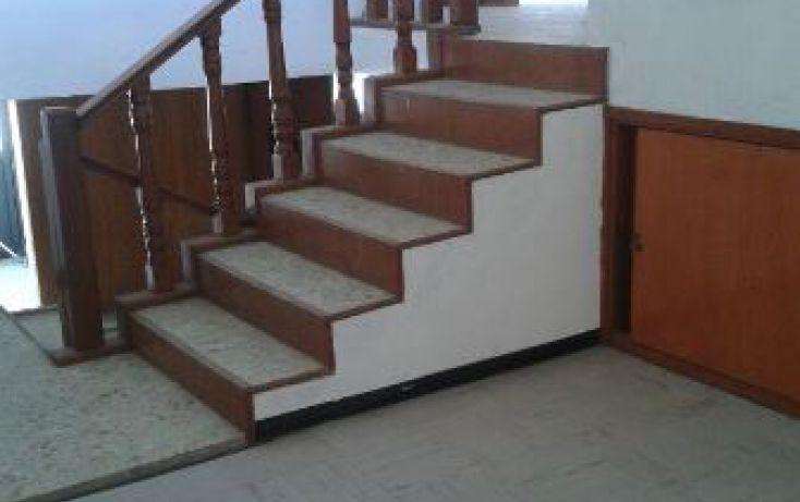 Foto de casa en venta en, capultitlán, toluca, estado de méxico, 2037982 no 05