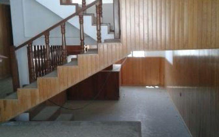 Foto de casa en venta en, capultitlán, toluca, estado de méxico, 2037982 no 06