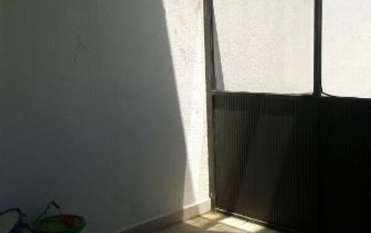 Foto de casa en venta en, capultitlán, toluca, estado de méxico, 2037982 no 08