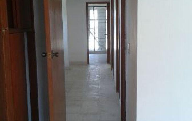 Foto de casa en venta en, capultitlán, toluca, estado de méxico, 2037982 no 09