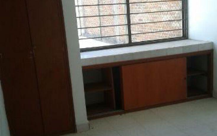 Foto de casa en venta en, capultitlán, toluca, estado de méxico, 2037982 no 10