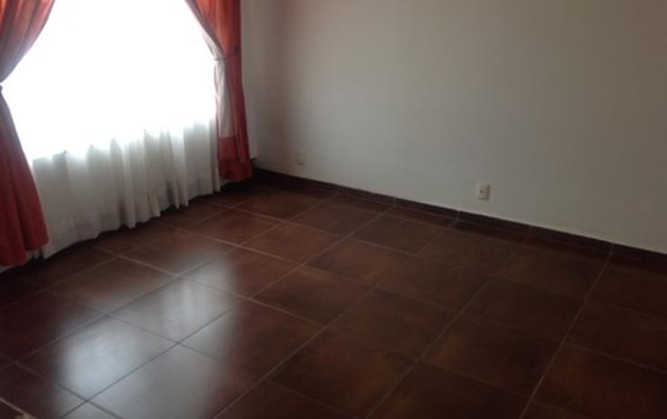 Foto de casa en venta en  , capultitlán, toluca, méxico, 1249123 No. 02