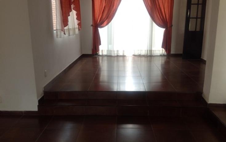 Foto de casa en venta en  , capultitlán, toluca, méxico, 1249123 No. 03