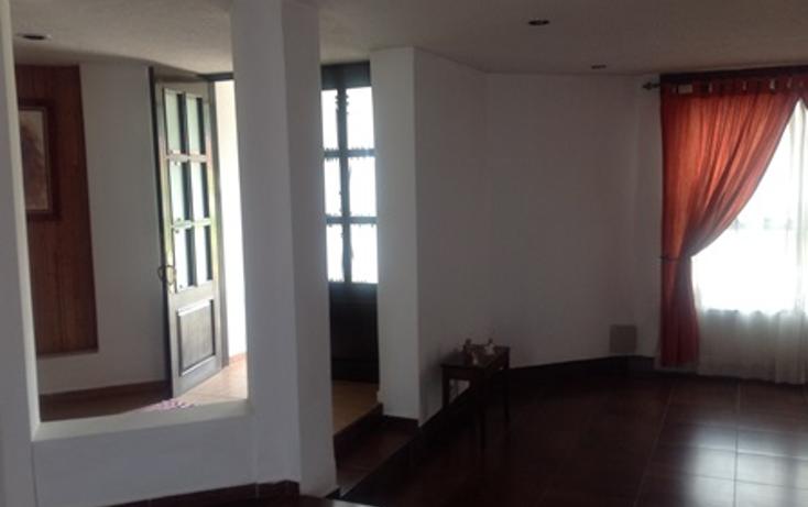 Foto de casa en venta en  , capultitlán, toluca, méxico, 1249123 No. 04