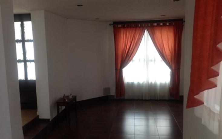 Foto de casa en venta en  , capultitlán, toluca, méxico, 1249123 No. 05