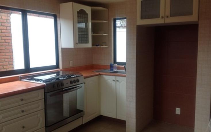 Foto de casa en venta en  , capultitlán, toluca, méxico, 1249123 No. 06