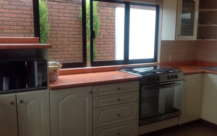 Foto de casa en venta en  , capultitlán, toluca, méxico, 1249123 No. 07