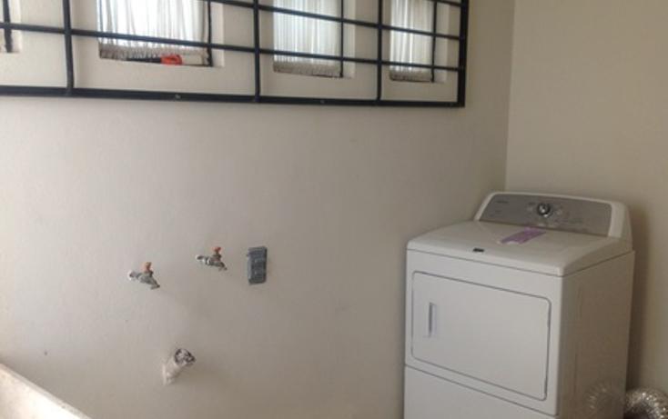 Foto de casa en venta en  , capultitlán, toluca, méxico, 1249123 No. 08