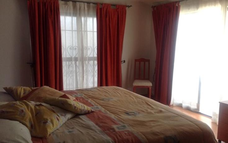 Foto de casa en venta en  , capultitlán, toluca, méxico, 1249123 No. 12