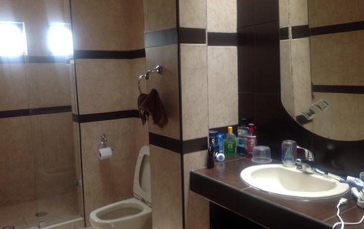 Foto de casa en venta en  , capultitlán, toluca, méxico, 1249123 No. 13