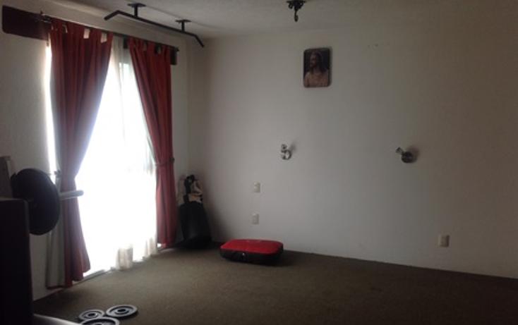 Foto de casa en venta en  , capultitlán, toluca, méxico, 1249123 No. 15