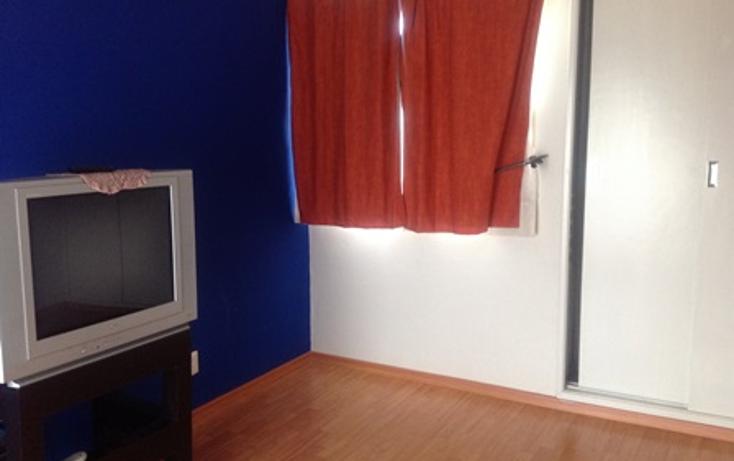 Foto de casa en venta en  , capultitlán, toluca, méxico, 1249123 No. 20