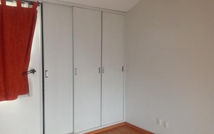 Foto de casa en venta en  , capultitlán, toluca, méxico, 1249123 No. 21