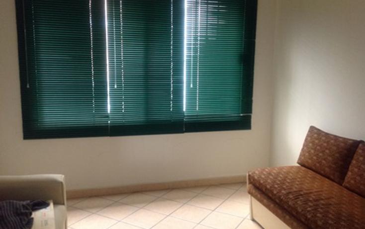 Foto de casa en venta en  , capultitlán, toluca, méxico, 1280947 No. 03