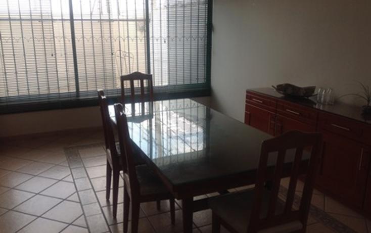 Foto de casa en venta en  , capultitlán, toluca, méxico, 1280947 No. 04