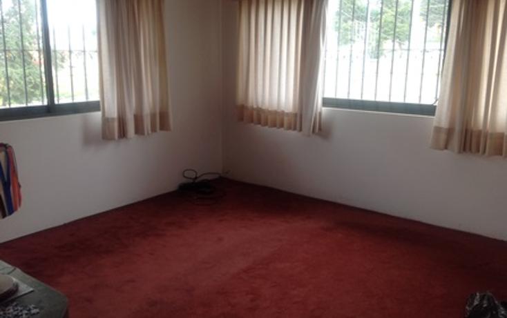 Foto de casa en venta en  , capultitlán, toluca, méxico, 1280947 No. 15