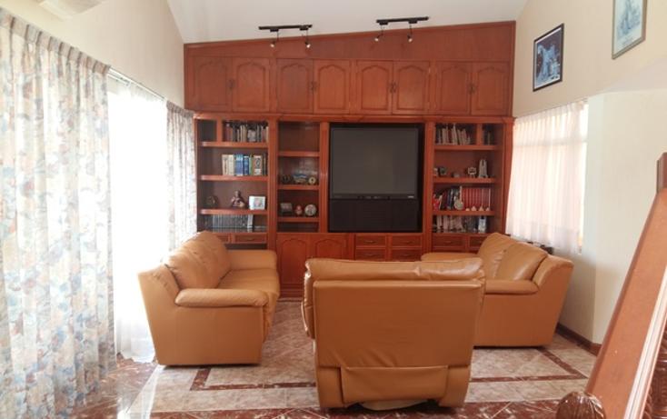Foto de casa en venta en  , capultitlán, toluca, méxico, 1381137 No. 09