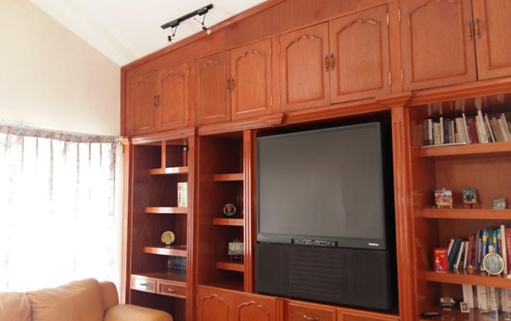 Foto de casa en venta en  , capultitlán, toluca, méxico, 1381137 No. 14
