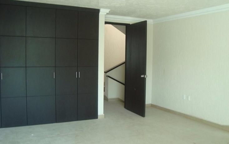 Foto de casa en venta en  , capultitlán, toluca, méxico, 1665074 No. 02