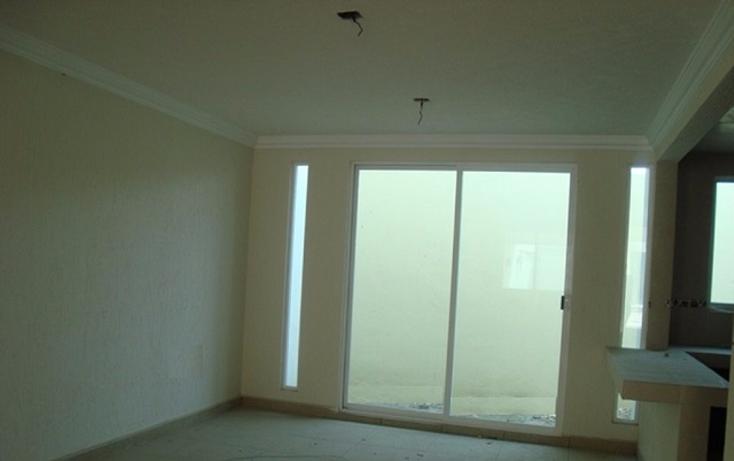 Foto de casa en venta en  , capultitlán, toluca, méxico, 1665074 No. 05