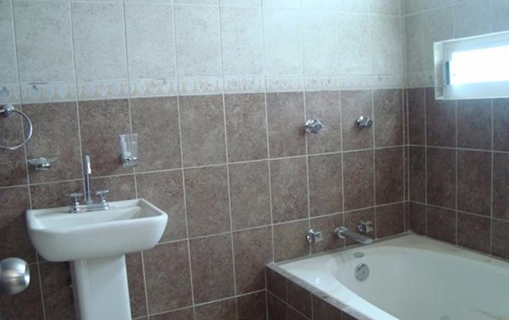 Foto de casa en venta en  , capultitlán, toluca, méxico, 1665074 No. 08