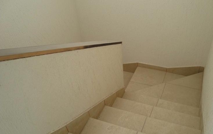 Foto de casa en venta en  , capultitlán, toluca, méxico, 1665074 No. 09