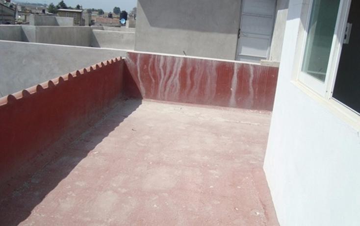 Foto de casa en venta en  , capultitlán, toluca, méxico, 1665074 No. 10