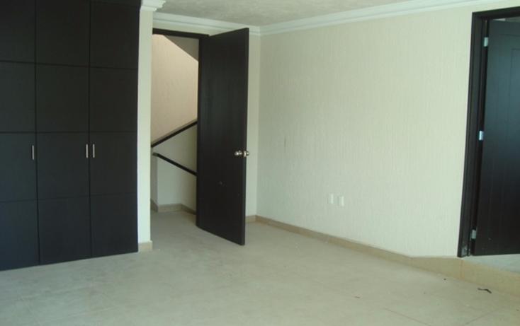 Foto de casa en venta en  , capultitlán, toluca, méxico, 1665074 No. 11