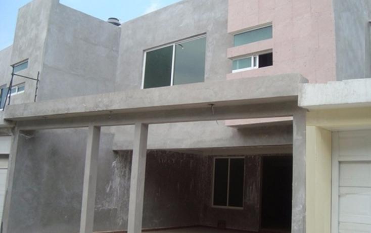 Foto de casa en venta en  , capultitlán, toluca, méxico, 1665074 No. 13