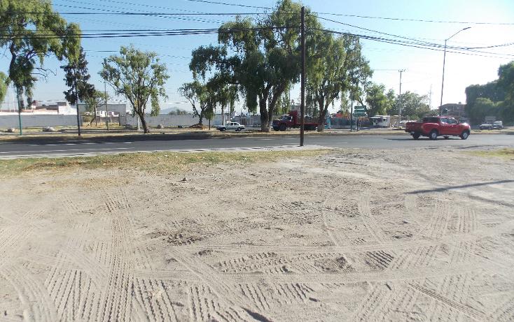 Foto de terreno comercial en renta en  , capultitlán, toluca, méxico, 1769056 No. 02