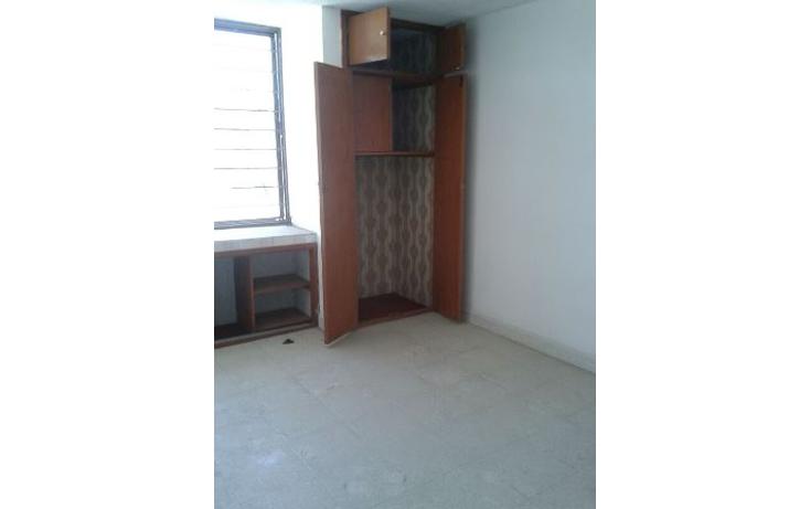 Foto de casa en venta en  , capultitlán, toluca, méxico, 2037982 No. 04