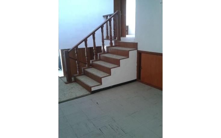 Foto de casa en venta en  , capultitlán, toluca, méxico, 2037982 No. 05