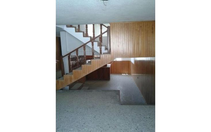 Foto de casa en venta en  , capultitlán, toluca, méxico, 2037982 No. 06