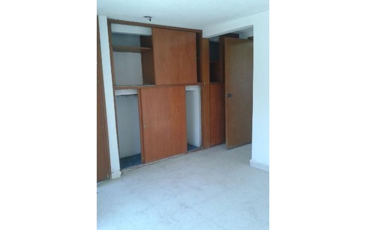 Foto de casa en venta en  , capultitlán, toluca, méxico, 2037982 No. 07