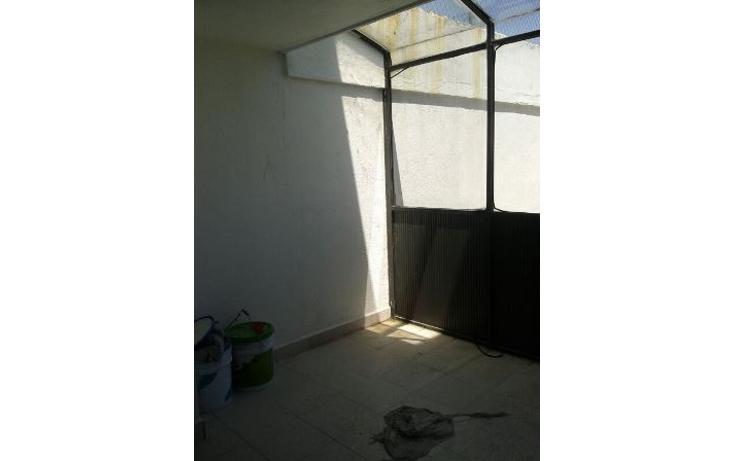Foto de casa en venta en  , capultitlán, toluca, méxico, 2037982 No. 08