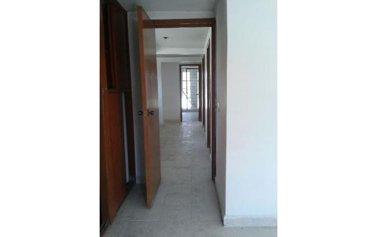 Foto de casa en venta en  , capultitlán, toluca, méxico, 2037982 No. 09