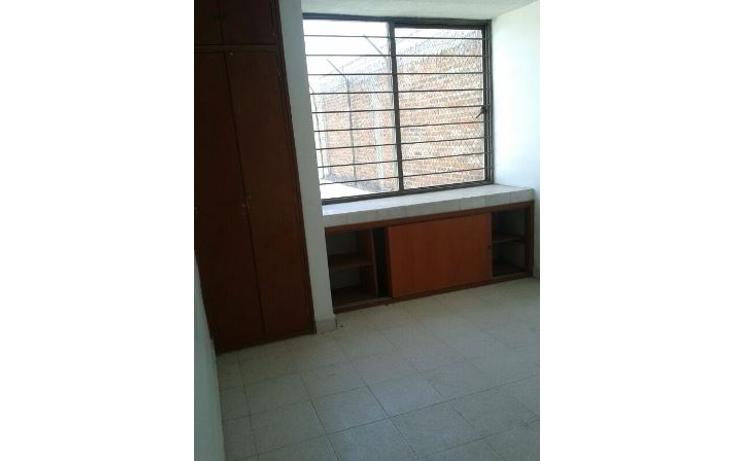 Foto de casa en venta en  , capultitlán, toluca, méxico, 2037982 No. 10