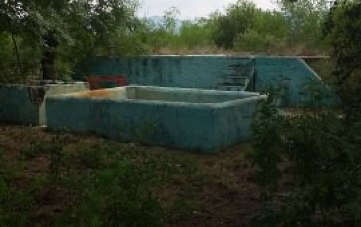 Foto de terreno habitacional en venta en car cadereyta a san mateo, cadereyta jimenez centro, cadereyta jiménez, nuevo león, 1819077 no 03