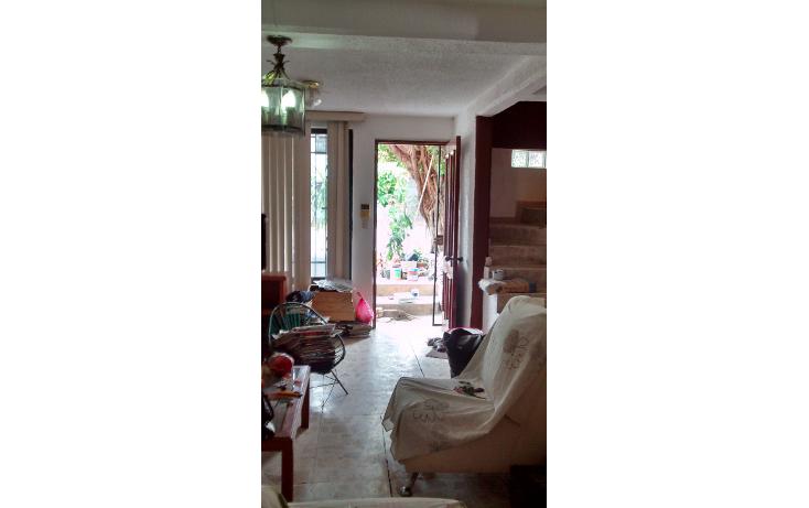 Foto de casa en venta en  , carabal? centro, acapulco de ju?rez, guerrero, 1284673 No. 05