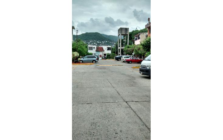 Foto de casa en venta en  , carabal? centro, acapulco de ju?rez, guerrero, 1284673 No. 06