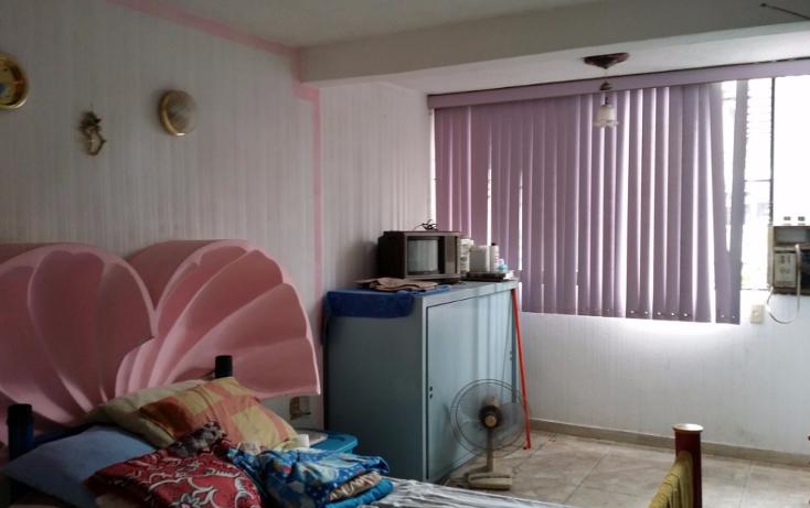 Foto de casa en condominio en venta en  , carabalí centro, acapulco de juárez, guerrero, 1353231 No. 04