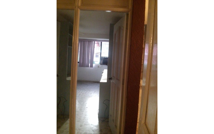 Foto de casa en venta en  , carabal? centro, acapulco de ju?rez, guerrero, 1353231 No. 07