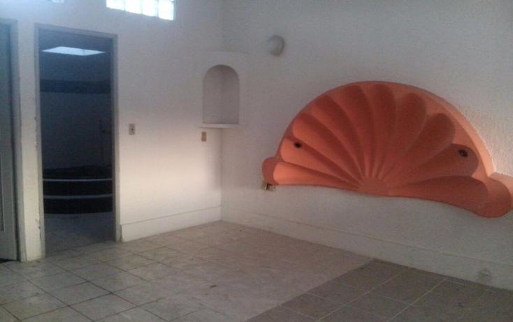 Foto de casa en venta en  , carabal? centro, acapulco de ju?rez, guerrero, 1353231 No. 09