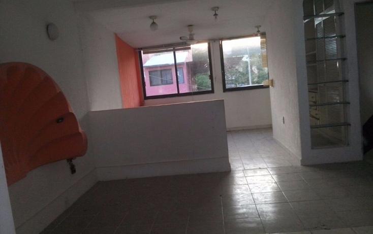 Foto de casa en venta en  , carabal? centro, acapulco de ju?rez, guerrero, 1353231 No. 11