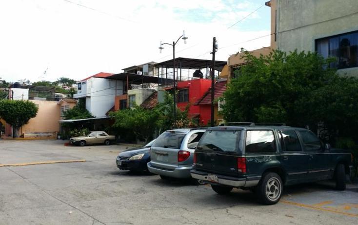 Foto de casa en venta en  , carabalí centro, acapulco de juárez, guerrero, 1358325 No. 06