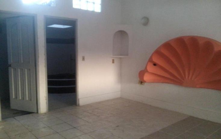 Foto de casa en venta en  , carabalí centro, acapulco de juárez, guerrero, 1358325 No. 08