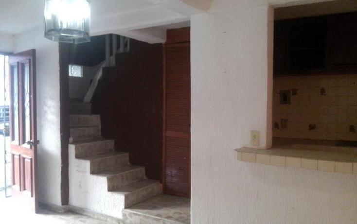 Foto de casa en venta en  , carabalí centro, acapulco de juárez, guerrero, 1358325 No. 09