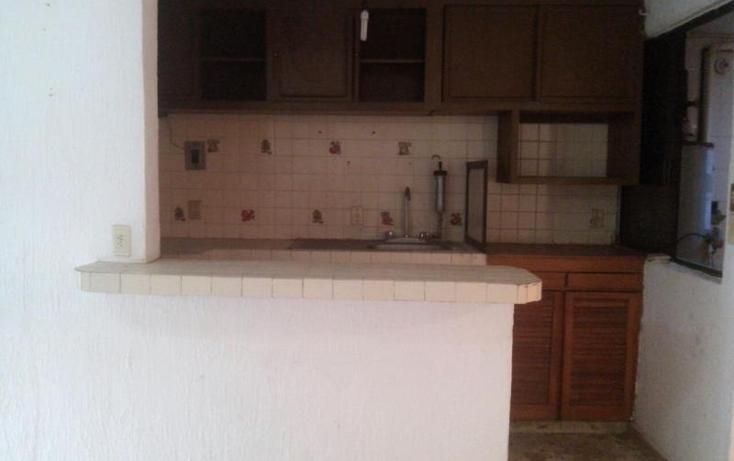 Foto de casa en venta en  , carabalí centro, acapulco de juárez, guerrero, 1358325 No. 10